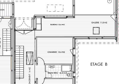 etage_B